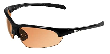 f3c937b961 Image Unavailable. Image not available for. Color  Maxx Domain High  Definition Sunglasses