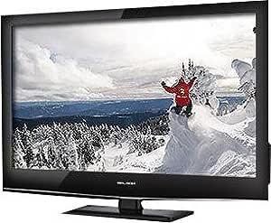 Belson BSV-22190- Televisión, Pantalla 22 pulgadas: Amazon.es ...