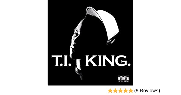 Why You Wanna [Explicit] by T I  on Amazon Music - Amazon com