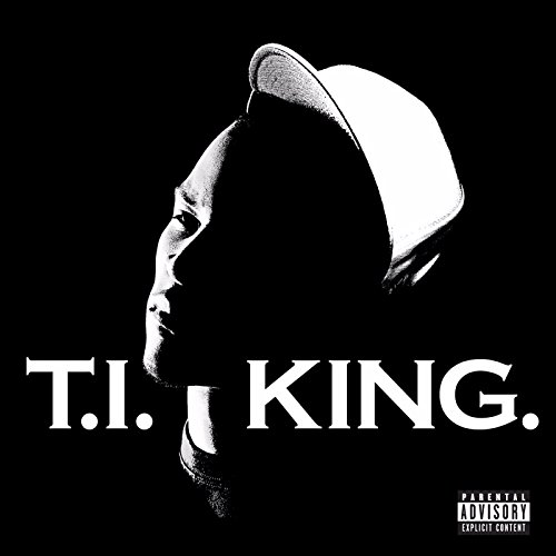 What You Know [Explicit]