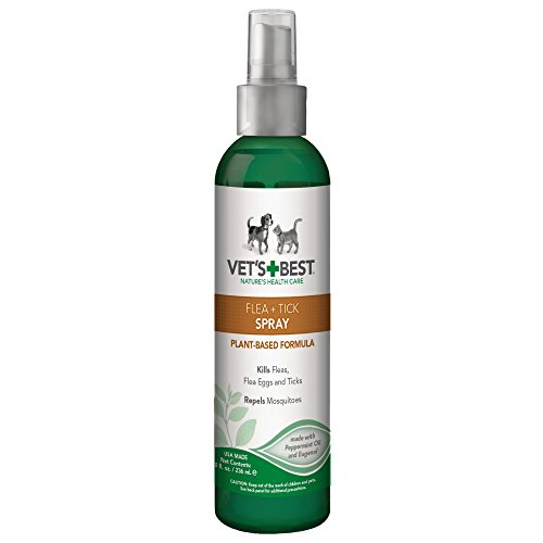 vets-best-natural-flea-and-tick-spray-8-ounce