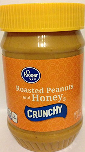 roasted-peanuts-and-honey-crunchy-peanut-butter-1-lb-each-pack-of-2