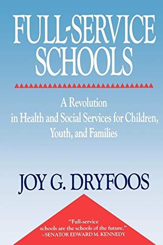 Full Service Schools P