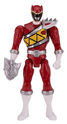 Power Rangers Dino Charge - 6.5