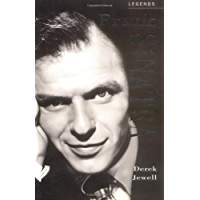 Frank Sinatra (Applause Legends Series)