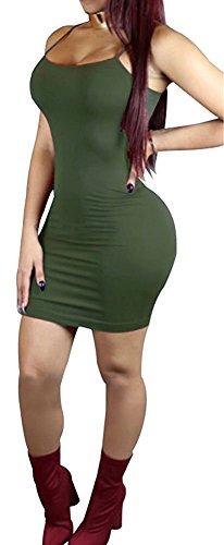 Velour Dress Tights - 7