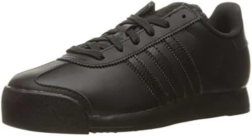 adidas Men's Samoa Fashion Sneaker