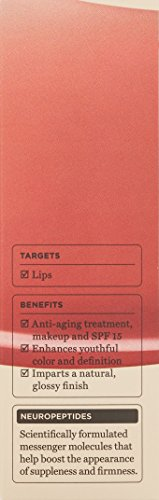 Perricone MD No Lipgloss Lipgloss by Perricone MD (Image #8)