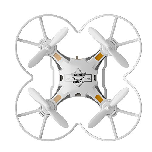 yooyoo-24g-4ch-6-axis-gyro-rtf-remote-control-pocket-quadcopter-aircraft-toy-white
