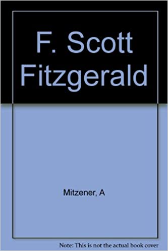 f scott fitzgerald a collection of critical essays arthur  f scott fitzgerald a collection of critical essays arthur mizener 9780133208535 com books