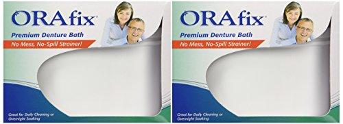 pepsodent-premium-denture-bath-2-pack
