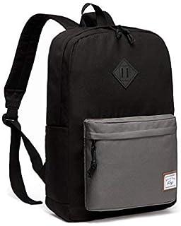 Lightweight School Backpack feef703f0c281