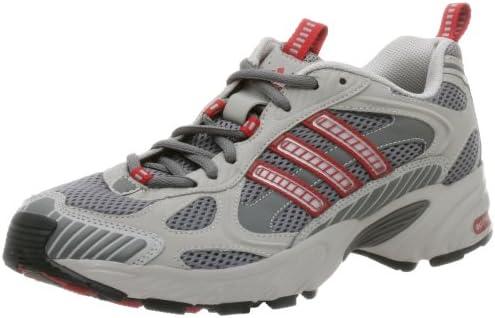 ADIDAS BOREAL TRAIL RUNNING SHOES