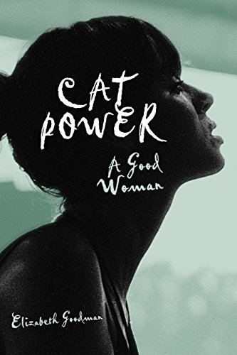 Cat Power: A Good Woman