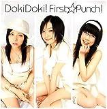 Doki Doki! 1st Punch! (2006-09-13)