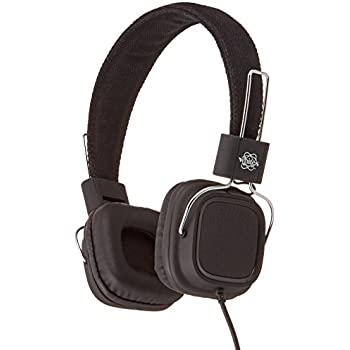 Whites Ultra Light Metal Detector Headphones