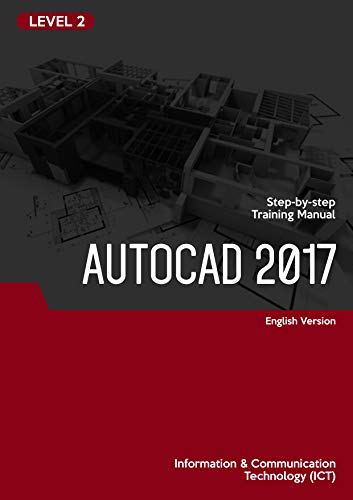 Autocad Training Ebook