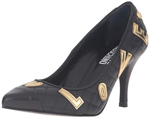 love-moschino-womens-patchwork-dress-pump-black-40-eu-10-m-us