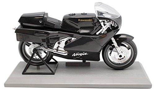 TeleMania Kawasaki Ninja Novelty Motorcycle (Collectible Novelty Phones)