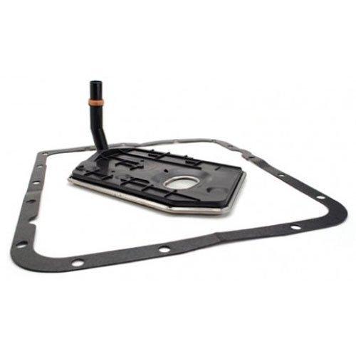 TCI 438500 Racing Filter & Pan Gasket Kit -