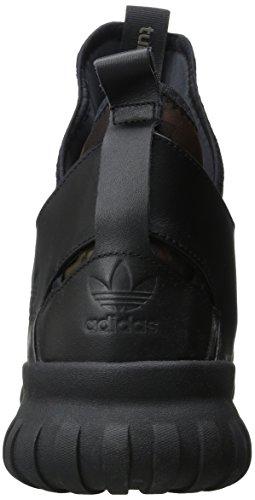 2018 Nuevo Adidas Hombres Tubular X Súper QaaD6