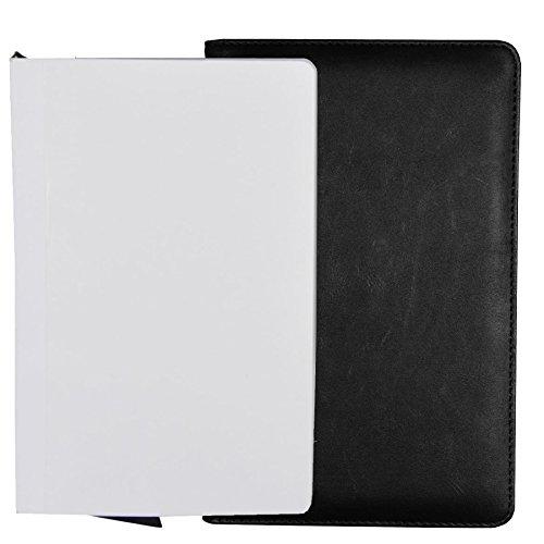 Bundle Samsill Vintage Refillable Notebook