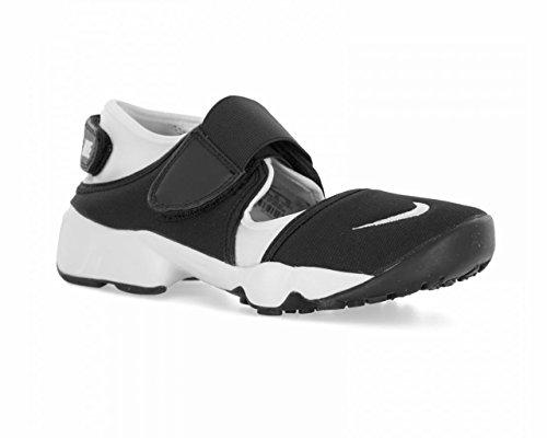 (Nike) Sneaker per bambini Nike Rift