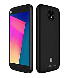 Image of the product BLU C5 2019 Android Cell that is listed on the catalogue brand of BLU.
