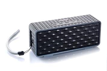 Bluetooth Badkamer Speaker : Aiptek air u e bluetooth lautsprecher bluetooth usb stereo