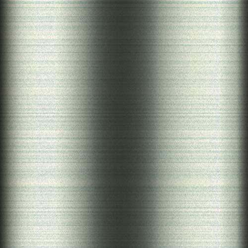 Speakman SA-2408-BN Kubos Double Robe Hook, Brushed Nickel by Speakman (Image #2)