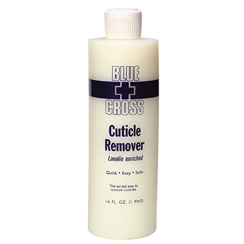 Blue Cross Cuticle Remover 16 product image