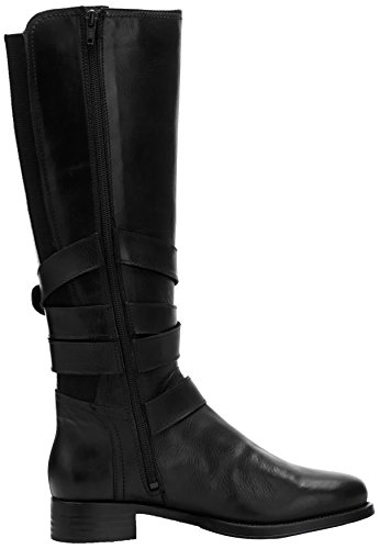 Ravel Women's Hawaii Boots Black MLPoD