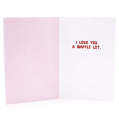The 8 best valentines day cards