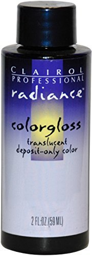 radiance-colorgloss-semi-permanent-hair-color-4n-light-natural-brown-by-clairol