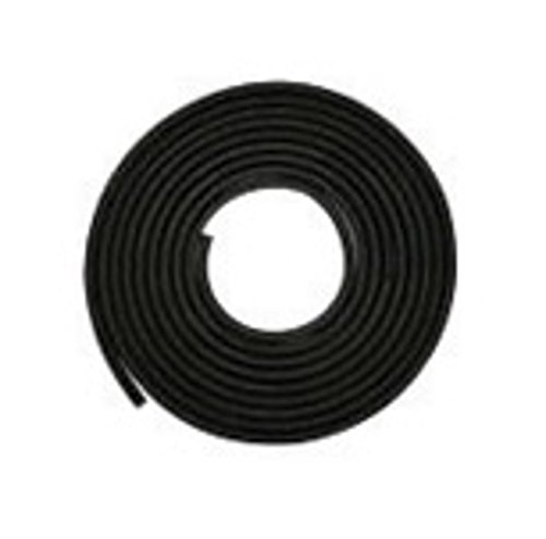 Radnor 1/0 Flexible Welding Cable 25' HD Shrink Pack by Radnor (Image #1)