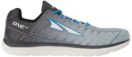 Gray Sneaker Men One Altra V3 R1xHP