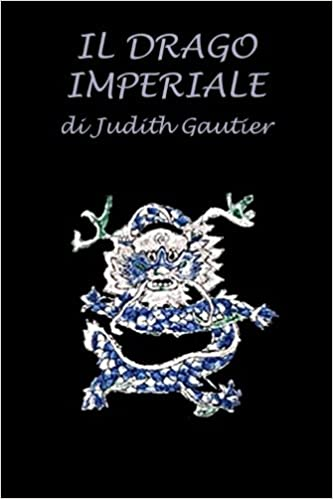 Il drago imperiale
