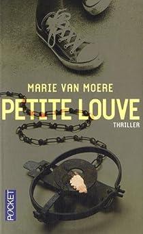 Petite Louve par Van Moere