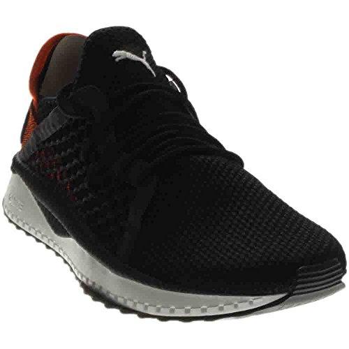 puma running shoes - 2