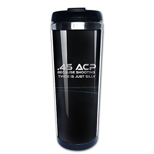 45-acp-because-shooting-platinum-style-travel-tumbler