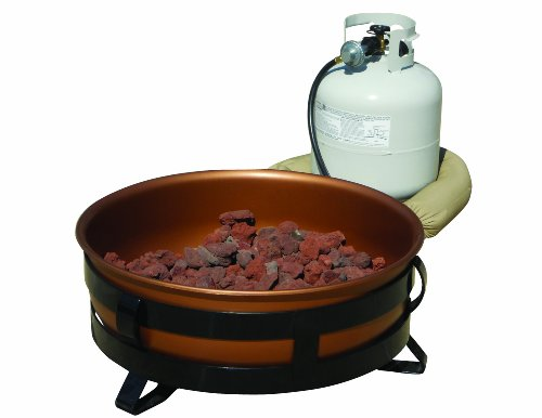 King Kooker 24CFP Portable Propane product image