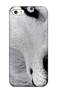 morgan oathout's Shop Iphone 5/5s Case Cover Dog Case - Eco-friendly Packaging
