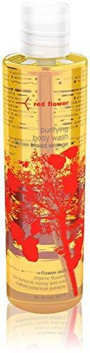 Italian Blood Orange Body Wash - 2