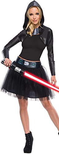 Rubie's Adult Star Wars Darth Vader -