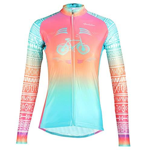 Bestselling Womens Cycling Jerseys