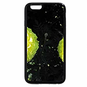 iPhone 6S / iPhone 6 Case (Black) A day at the garden 04