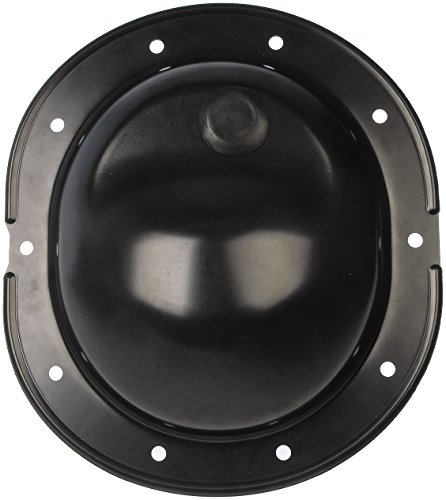 Dorman 697-709 Differential Cover