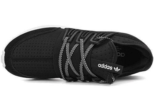Adidas Tubular Radial Lona Zapatillas