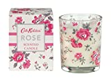 Cath Kidston 60 g Rose Votive Candle
