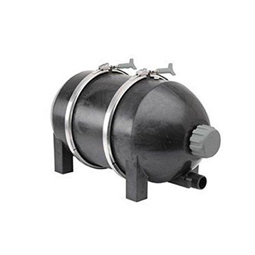 Torpedo Box ((USA Warehouse) Cal Pump Torpedo Bio Pressure Filter Water Garden Koi Pond 4000 Gallon New Box -/PT# HF983-1754437536)